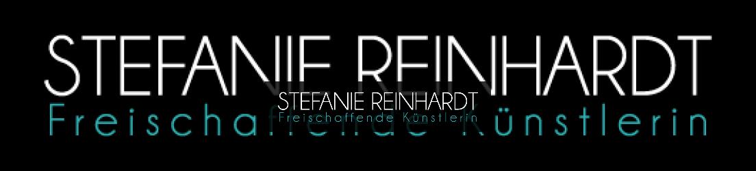 Stefanie Reinhardt